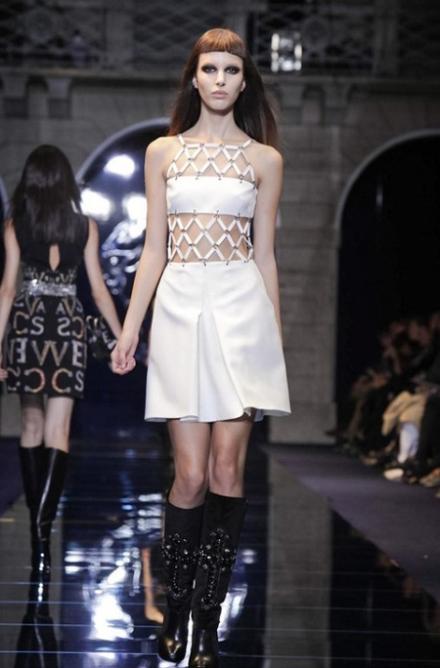 versace-fall-winter-2012-2013-15