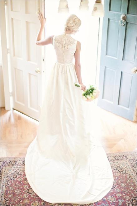 rustic-long-wedding-dresses